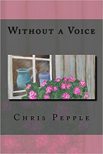 voice book cover 1